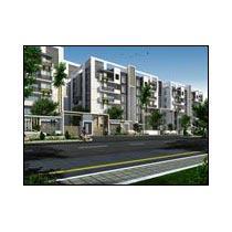 Floatilla, Hyderabad - Luxurious Apartments