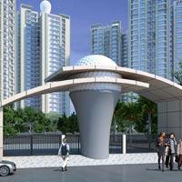 Apex Golf Avenue - Noida