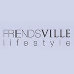 Friendville Lifestyle