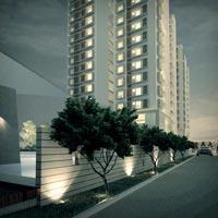 Prestige Ivy Terraces