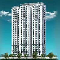 Adityas Paramount Heights - Hyderabad
