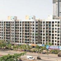 Vasant Marvel - Mumbai