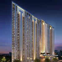 Sheth Avalon - Thane