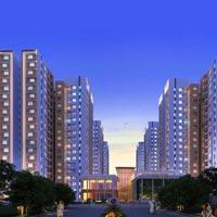 Mantri Energia - Bangalore