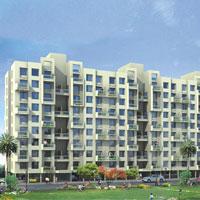 Gulmohar Goldcoast - Pune