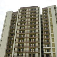 SG Impressions 58 Ivory tower Phase ll - Ghaziabad