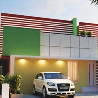 Havisha Homes - Chennai
