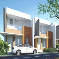 Harshadha Homes - Chennai