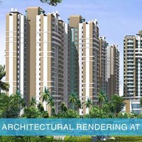 Earth Towne - Greater Noida