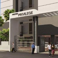 Pristine Privilege - Pune