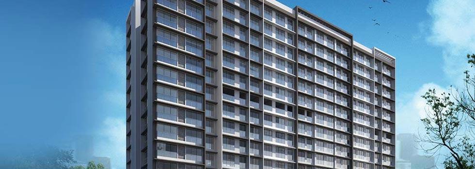Runwal Elina, Mumbai - Residential Apartments