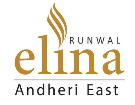 Runwal Elina