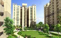Gurgaon 21 / Gurgaon Next