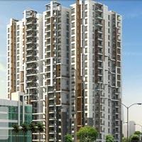 Aparna Aura - Hyderabad