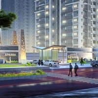 Aparna Sarovar Grande - Hyderabad