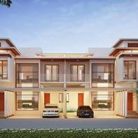 Mantri Signature Villas - Chennai