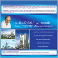 Vigneshwara Investment - Gurgaon