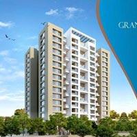 Giriraj Grandiose - Pune