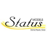 Models Status