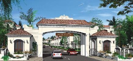 Aditya Villa Grande