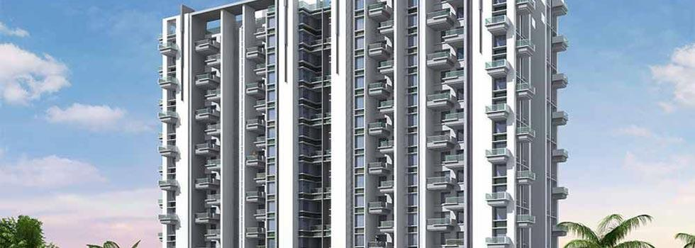 Park Landmark, Pune - Luxurious Apartments