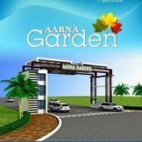 Aarna Garden