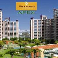 Apex The Kremlin - Ghaziabad