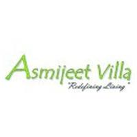 Asmijeet Villa