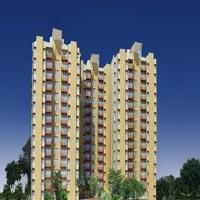 IQ City - Durgapur