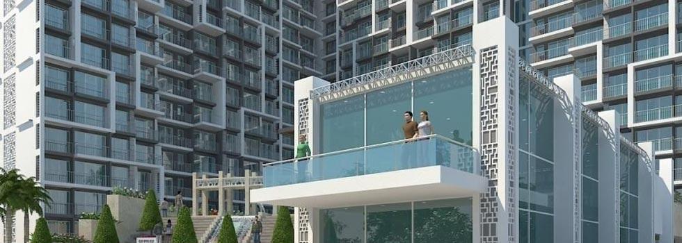 Triveni Laurel, Thane - Luxurious Apartments