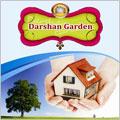 Darshan Garden - Coimbatore