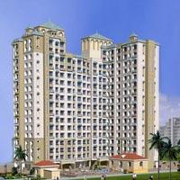 Kukreja Residency - Mumbai