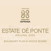 Estate De Ponte