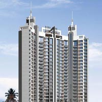 Ivy Tower - Mumbai