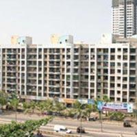 Clarion Vasant Marvel - Mumbai
