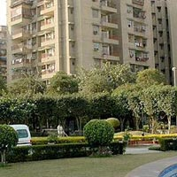 Mayfair Towers - Faridabad