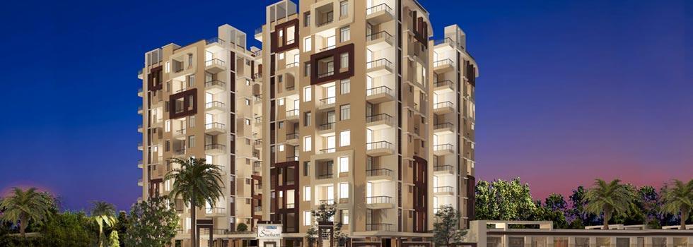 Okay Plus Sneham, Ajmer - Residential Apartments