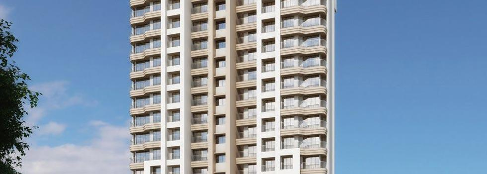Bhoomi Sky Lawns, Thane - 1 and 2 BHK Flat & sprtment