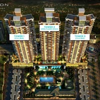 Vijay Orion - Thane
