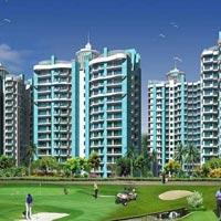 Aims Golf Avenue 2 - Noida
