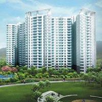 Megapolis Splendour - Pune