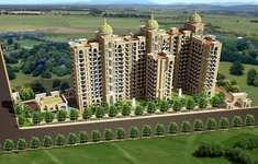 3 BHK 2190 Sq.ft. Residential Apartment for Sale in Vinamra Khand 1, Gomti Nagar, Lucknow