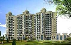 4 BHK 2645 Sq.ft. Residential Apartment for Sale in Vinamra Khand 1, Gomti Nagar, Lucknow
