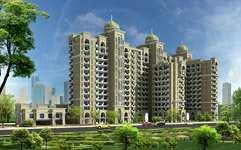 4 BHK 3120 Sq.ft. Residential Apartment for Sale in Vinamra Khand 1, Gomti Nagar, Lucknow