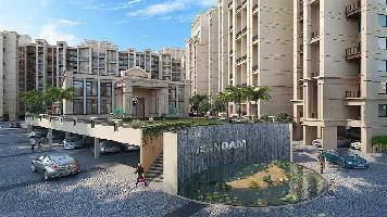2 BHK Flat for Sale in Kharghar, Navi Mumbai