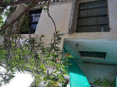 2 BHK 1000 Sq.ft. House & Villa for Sale in CIDCO, Aurangabad