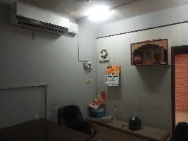 1000 Sq.ft. Office Space for Sale in Vidyadhar Nagar, Jaipur