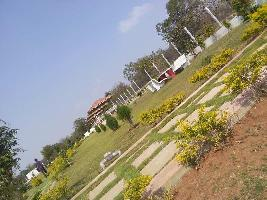 146 Sq. Yards Commercial Land for Sale in Sadasivpet, Hyderabad