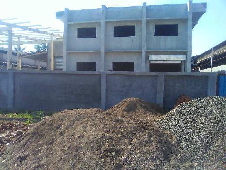 10000 Sq.ft. Factory for Rent in Gidc, Vapi