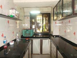 2 BHK House & Villa for Sale in Charkop, Mumbai